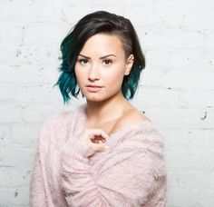 Demi Lovato 'Charming' Movie Role! - http://oceanup.com/2015/02/20/demi-lovato-charming-movie-role/