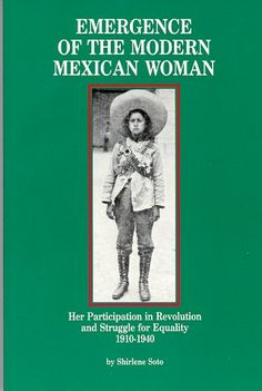 Hi all someone write essay for me pls. Title is FEMICIDE IN MEXICO .?