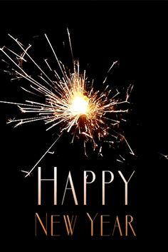 new year, happy new year gif, fireworks, sparklers, Bengal lights Happy New Year Fireworks, Happy New Year Quotes, Happy New Year Images, Happy New Year Wishes, Happy New Year Greetings, Quotes About New Year, Happy New Year 2019, New Year 2020, Free New Year Cards