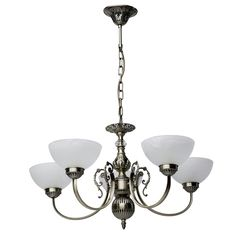 Gefertigt Nach 1945 Florentiner Deckenlampe Deckenleuchte Lampe Leuchte Plafoniere Eisen Wandlampe Neueste Mode