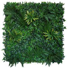 Jardin Vertical Artificial, Artificial Green Wall, Artificial Plants, Artificial Boxwood, Vertical Garden Plants, Vertical Gardens, Vertical Plant Wall, Screen Plants, Garden Screening