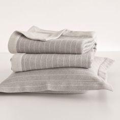 Bedspreads | ZARA HOME United Kingdom