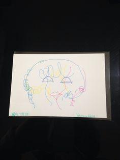❤️VIOLET Exhibition❤️Multimedia Produce By Yoshikazu Oshiro Sunday, March 1, 2015 12:00 PM Open   8:00 PM Close Art/Title: LOVELYBLUE Artwork By Yoshikazu Oshiro Price:$16/EUR14/¥2,000 Graphic Designer/Musician/Poet/Photographer/Critic/Multimedia Artist/Yoshikazu Oshiro    www.yoshikazuoshiro.com