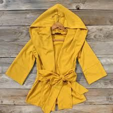mustard hoodie - Google Search