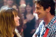 """Crítica película y Libro de """"Posdata: Te quiero"""" (P.S. I love you) en la web! ^_^"""