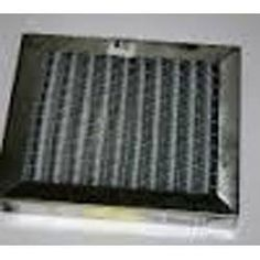 We are an eminent organization that is engaged in manufacturing and supplying finest quality Purge Air Filter. Manufactured using high quality material, our range is in compliance with international quality standards. Prior to dispatch, these filters are thoroughly inspected on certain well-defined parameters of quality.