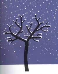 Znalezione obrazy dla zapytania hiver arts visuels