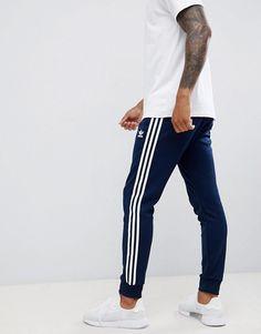 Les 68 meilleures images de Chino jogger pants | Mode homme ...