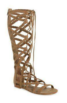 125f0d4305a6 Aldo Women s Lexandra Gladiator Sandal     For more information ...