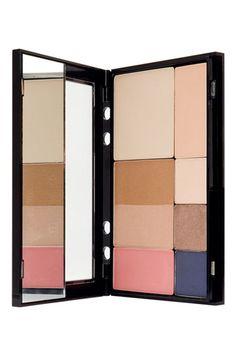 Yeeeeeees refillable makeup! $18