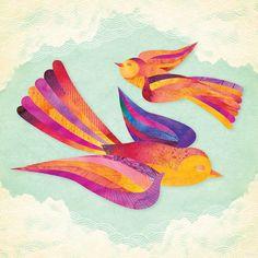 Shanti-sparrow-illustration.jpg