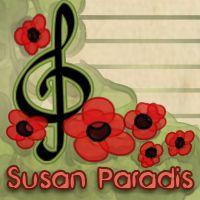 Animal Alphabet Clothespin Matching cards   Susan Paradis' Piano Teacher Resources