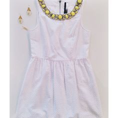 Spring has sprung! Still looking for the perfect Easter dress? Look no further  #easterdress #makeastatement #comeshop #newarrivals #kkbloomstyle