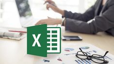 100% Off Excel Conditional Formatting Basics – The built in Features, Free