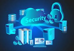 Protect your business's important Data with IT Direct's efficient network security services. We use the latest layered technology to secure your data. News Website, Cloud Data, Smartphone, Security Service, Web Security, Security Products, Security Tips