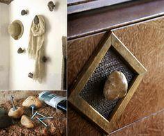 Deko-Ideen-mit-Steinen-für-innen-und-außen_griffe-und-wandhacken-aus-steinen