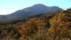 "Institucional RESERVA NATURAL MUNICIPAL ""VILLA CIELO"" Capilla del Monte Reserva Natural, Claude Monet, Mountains, Nature, Travel, Production Company, Sky, Urban, Naturaleza"