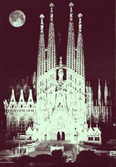 .:.:.:.:.:.SPAIN.:.:.:.:.:. Barcelona Spain