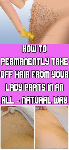 Take A Look At How To Permanently Take Off Hair From Your Lady Parts Naturally Face Tips, Beauty Tips For Face, Beauty Stuff, Acne Treatment, Skin Treatments, Beauty Care, Beauty Hacks, Natural Hair Removal, Lady Parts