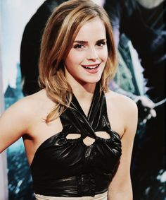 Keeping you up to date with all things Emma Watson since Enjoy! Emma Watson Cute, Emma Watson Beautiful, Emma Watson Sexiest, British Actresses, Hollywood Actresses, Actors & Actresses, Beautiful Celebrities, Beautiful Actresses, Gorgeous Women