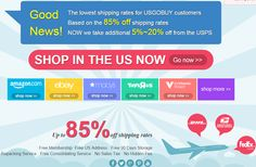 Appunti sul Blog: The Ever Increasing Global Demand of American Fash...