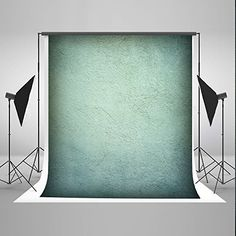 5x6.5ft(1.5x2m) Dark solid color photography backdrops ha... https://www.amazon.com/dp/B01K9P4JKM/ref=cm_sw_r_pi_dp_x_Slh1ybZDPCE98