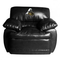Purdue Chair!