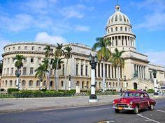 #Havana in #Cuba, wij houden van deze stad! #travelsmartnl