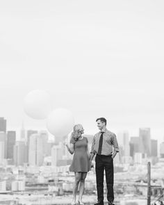 Its so gloomy and rainy here in San Francisco ! So enjoy one of our favorite Engagement Shoots that are sure to make you smile!!! @meganfunky  #sanfranciscoengagementphotography  #engagementphotos #sanfrancisco  #sanfranciscoweddingphotographer #love #art  #sanfranciscoweddingphotography  #weddingphotography #beauty  #weddingphotographers #style #life  #like  #bayareaweddingphotographers #weddings  #bayareaweddings #instagood #cute  #apollofotografie #loveisthekey  #californiaweddings…