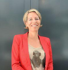 Helen Dutzi #Strategy #Consulting #Strategie #Beratung #diewildeehederwerbung