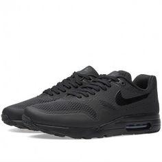 best website a506a 4cb2d Nike Air Max 1 Ultra Essential