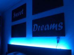 Slaapkamer verlichting led google zoeken interieur