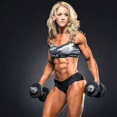 Female Fitness Photography Shoot Ideas Find the best free stock images about fitness girl. female fitness photography shoot ideas