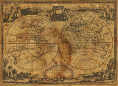 steampunk maps | ... City , Steampunk Wallpaper , Steampunk Fantasy World , Steampunk Map
