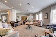 Arlington Apartments | The Mark at 2600 | Gallery