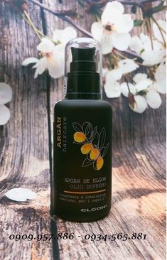 Supreme, Shampoo, Facebook, Bottle, Beauty, Flask, Beauty Illustration, Jars