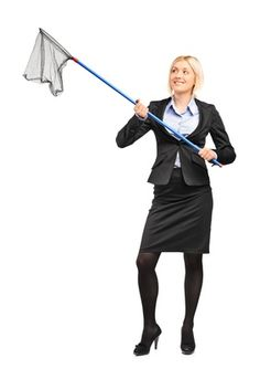 Women's Guide To Business Law: Building a Business http://www.aquariuseducation.com/course/women-building-a-business/