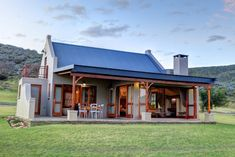 Madi-Madi Karoo Safari Lodge, Oudtshoorn.  To book go to www.notjusttravel.com/anglia