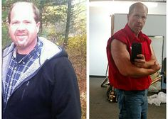 This Diet Works: Now I'm 125 Lbs Lighter   Reboot With Joe