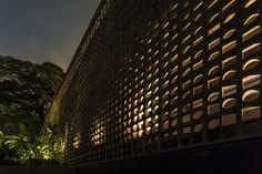 Gallery of B+B House / Studio MK27 + Galeria Arquitetos - 15