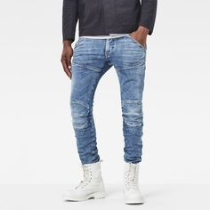 10 Best K personal fashion images | Business casual men