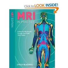 For the reason that first edition was revealed in 1993, the book has grown to be the standard textual content for radiographers, technologists, radiology residents, radiologists and even sales representatives with regard to magnetic resonance imaging. This text is essential reading on postgraduate courses. Furthermore MRI in Observe has come to be often called the number one reference e book and examine information in the areas of MR instrumentation, rules, pulse sequences, image acquisition