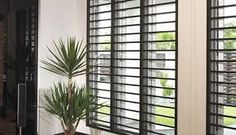 Image result for window grill design