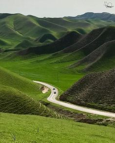 Kalaleh,Gonbad-e-Kavous,Golestan,Iran