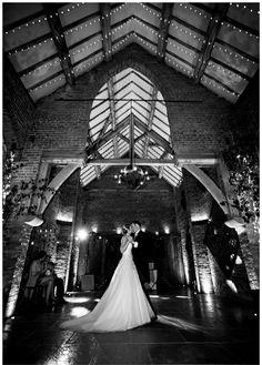 Tania & Tegid's wedding photos at Shustoke Barns - HBA Photography Barn Photography, Wedding Photography, Wedding Gallery, Wedding Photos, Shustoke Farm Barns, Party Pictures, Wedding Inspiration, Wedding Ideas, Cool Photos