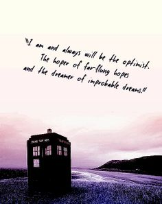 Doctor Who .. :)... http://www.pinterest.com/cwsf2010/doctor-who