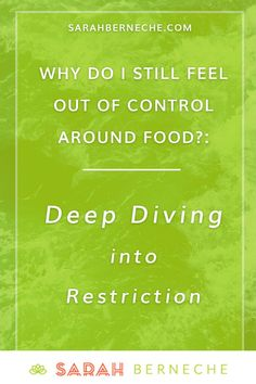 Intuitive eating, body positivity, health at every size, eating disorder recovery. Binge Eating, Stop Eating, Clean Eating, Compulsive Eating, Deep Diving, Anorexia Recovery, Food Insecurity, Eating Disorder Recovery, Intuitive Eating