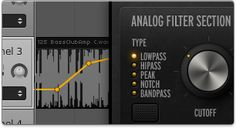 Soundation — a powerful online music studio with recording, effects, virtual instruments and over 600 free loops and sounds