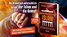 Islam, News, Broadcast News, Social Work Research, Denial, Book Presentation, Constitution