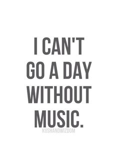 New music bands musicians ideas Now Quotes, Music Quotes, Music Lyrics, True Quotes, Best Quotes, Music Quote Tattoos, Lyric Art, Music Is My Escape, Music Is Life